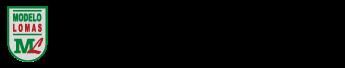 Instituto Superior – Colegio Modelo de Lomas